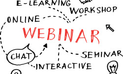 Technical Writing Webinars