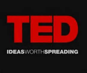 Why read TED Talks (the book)